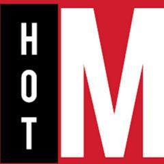 Hot Mzansi