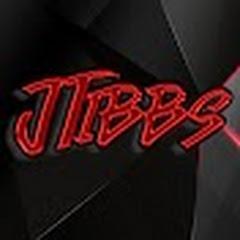 JTibbs