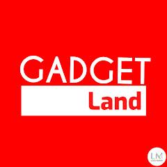 Gadget Land