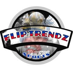 FLIP TRENDZ