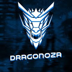 Dragonoza