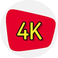 Boxoffice | 4K | Films Complets