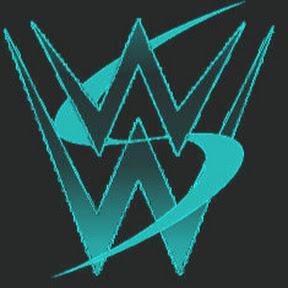 Wrestling Simulations