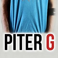 PiterGmusic