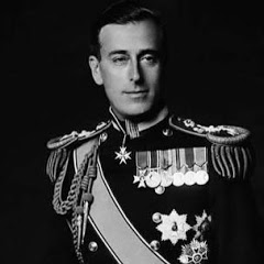 Sea Lord Mountbatten