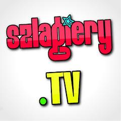 Szlagiery.TV