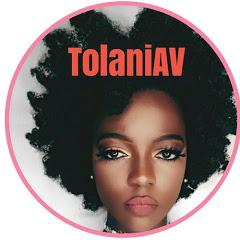 Tolani A.V