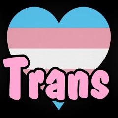 Transgenders