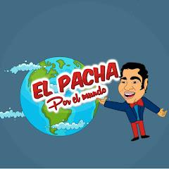 ElPachaPorElMundo