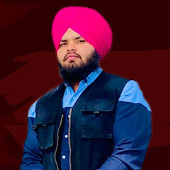 Sandeep Toor