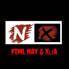FIML NAY & XUA
