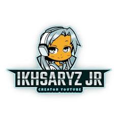 IkhsaRyz JR