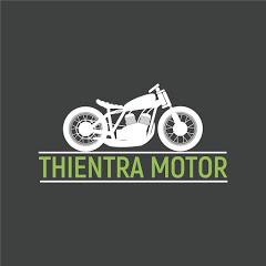 Thiên Trà Motor