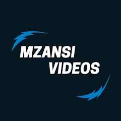 Mzansi Videos