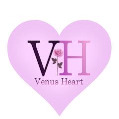 Venus Heart