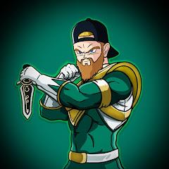 The 6th Ranger