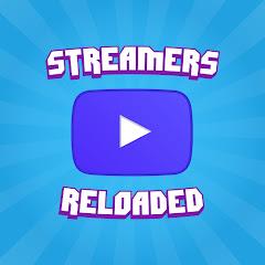 Streamers Reloaded