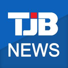 TJB NEWS