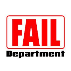 Fail Department