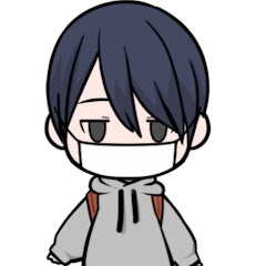 物理屋チャンネル / nao