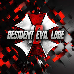 Resident Evil Lore Indonesia