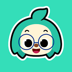 Hogi! Pinkfong - Learn & Play