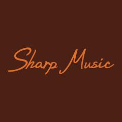 SHARP MUSIC TAIWAN