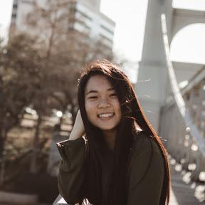Maggie Moo