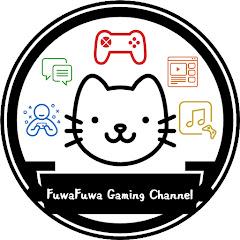 FuwaFuwa Gaming Ch. / ふわふわまんじゅう