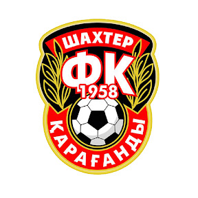 ФК ШАХТЕР Караганда