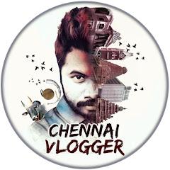 Chennai Vlogger