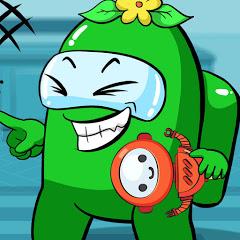 GreenBuzz Among Us