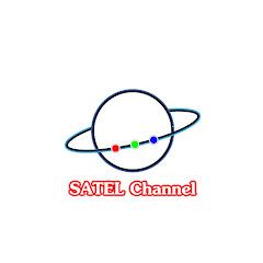 SATEL Channel