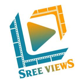 Sree Views