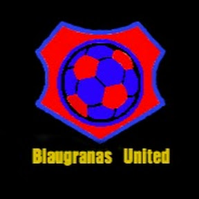 Blaugranas United