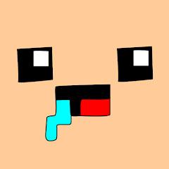 Bobo z Minecraft