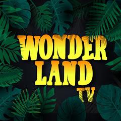 Wonder Land Tv
