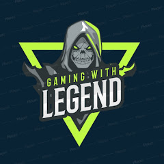 gaming with legend