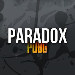 ParaDox • pubg