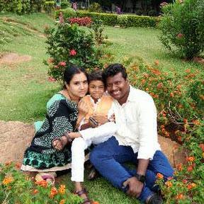 Suneetha Kalapati