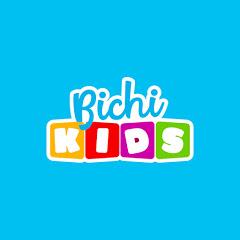Bichikids em Português