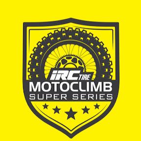 Motoclimb Super Series