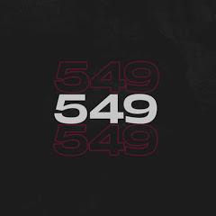 549 Mob