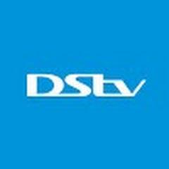 DStv Tanzania