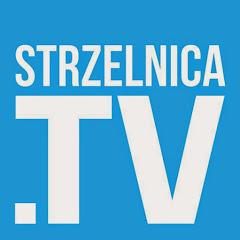 Strzelnica tv