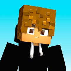 Luzu Minecraft