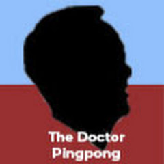 The Doctor Pingpong