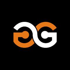 GoGamer