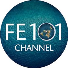 FE 101 Channel