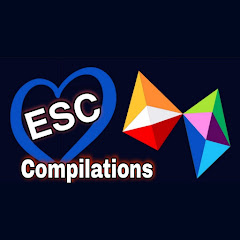 Eurovision Song Contest Compilations
